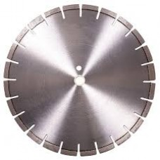 Diamond Blades (8)