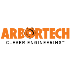 Arbortech Parts, Consumables and Accessories (7)