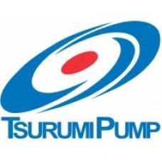 Tsurumi Submersible Pumps (6)