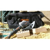 Arbotech Allsaw AS170