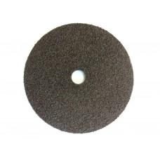 Sanding Disc Resin Fibre Floor Edger