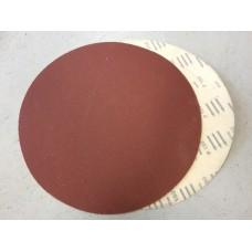 Sanding Disc Velcro Backed 406mm