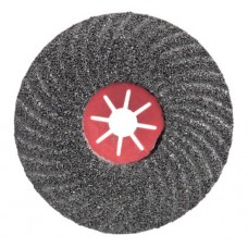 Semi Flexible Abrasive Discs