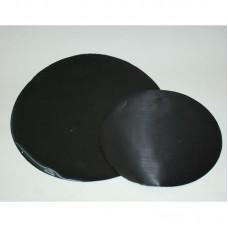 Velcro Sanding Disc Starter Kit
