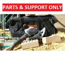 Arbortech Allsaw AS170 - Parts Support Only