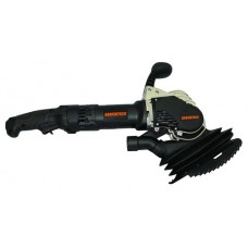Arbortech Allsaw AS175