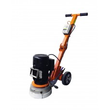 Cub Grinder 250mm Floor Grinder Norton Clipper