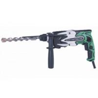 Hitachi 24mm Rotary Hammer Drill DH24PC3