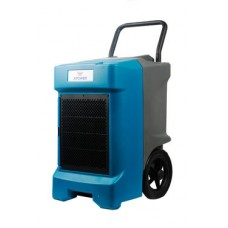 Dehumidifier Industrial Portable