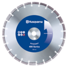 Diamond Cutting Discs