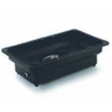 Electric Water Pans
