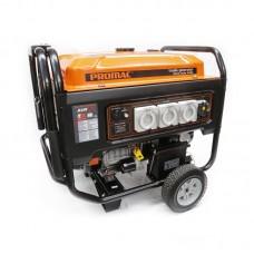 12KVA PROMAC Tradie Generator