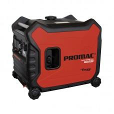 3.3KVA PROMAC Inverter Generator