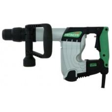Hitachi Demolition Hammer H45MR