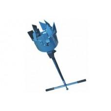 Outdoor Hand Equipment (8)