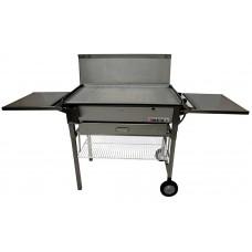 Heatlie 850mm barbeques