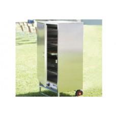 Heatlie Hotbox
