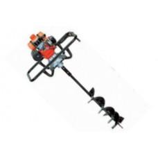 Outdoor Power Equipment (9)