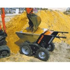 Load Handling Equipment (4)