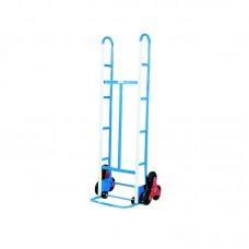 Stair Climbing Hand Fridge Trolley 5' (1.5m)