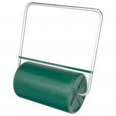 Plastic Lawn Roller 60L