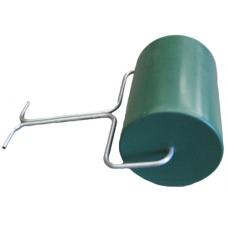 Plastic Lawn Roller 100L
