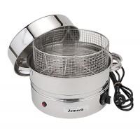 Jomack Food Steamers