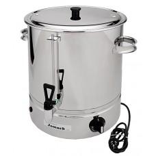 Jomack Hot Water Urns