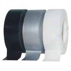 Cloth Gaffer Tape cartons