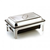 Chafing Dishes Electric