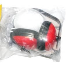 PPE Safety Kits