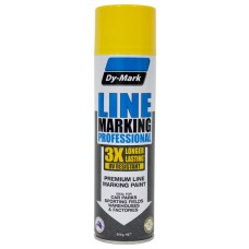 Dy-Mark Professional Line Marking Paint