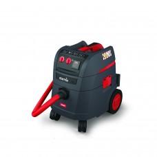 Intex Starmix 35L iPulse Industrial Dust Extractor Vacuum - L Class AISP35L