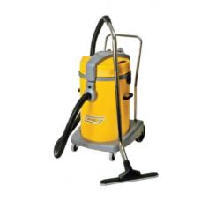 Ghibli 60L Wet/Dry Commercial Vacuum V-AS12P-CBN