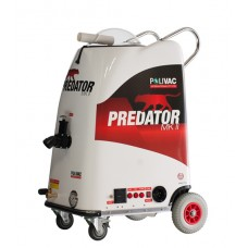 Polivac Predator Carpet Extractor