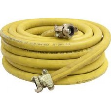 Heavy duty Air Hose