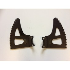 Arbortech Saw General Purpose blades pair