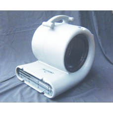 Air Mover/Carpet Dryer Fan