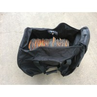 "Duct Carry Bag Suit 10"" - 20"""