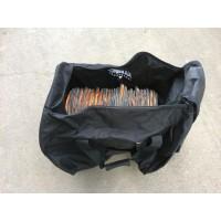 "Duct Carry Bag Suit 10"" - 20"""
