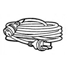 Electrical Leads & Plugs (5)