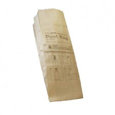 Disposable Paper Dust Bags Hiretech HT8