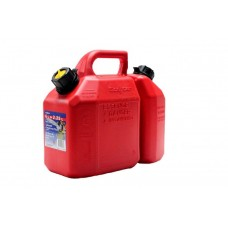 6 Litre Fuel/Oil combination can