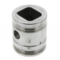 Hitachi breaker replacement parts
