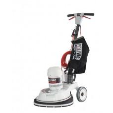 Floor Sanding & Laying Equipment (5)