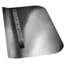 Trowel Machine Blades (1)