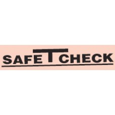 SafeTcheck Compliance Testing