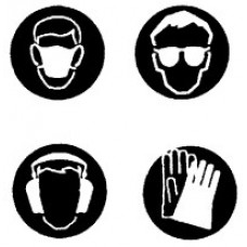 Safety Equipment (3)